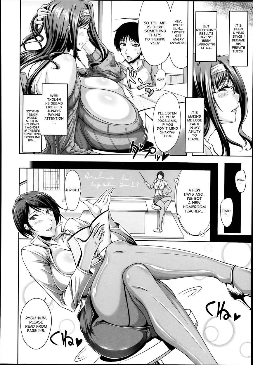 Manga hentai Watch Free