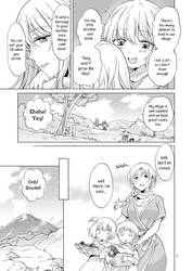 EARTH GIRLS KAZITU