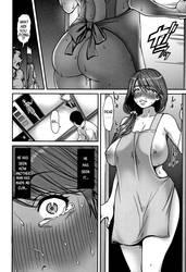Ano Hito, Tonari Ni Iru Kara Shizuka Ni Ne
