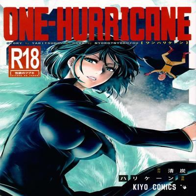 One-Hurricane