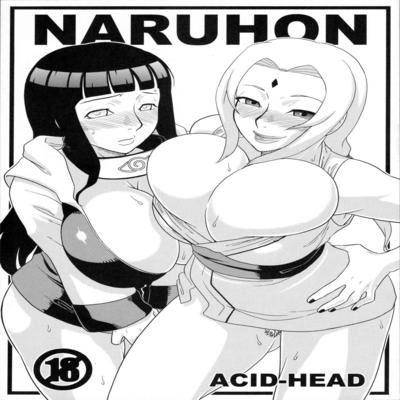 Naruhon