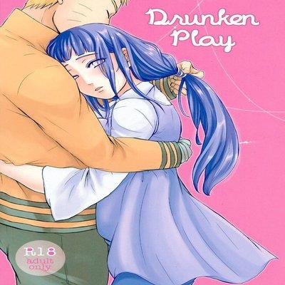 Drunken Play
