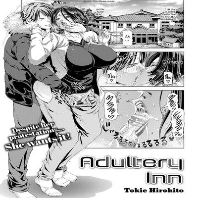 ADULTERY INN