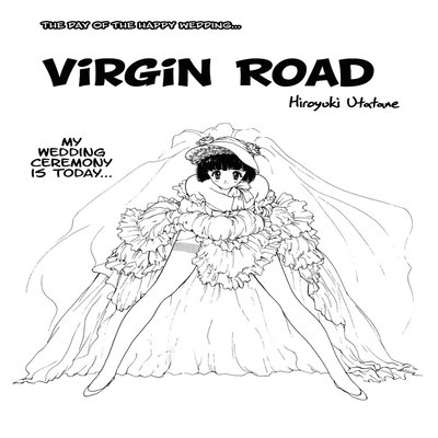Virgin Road