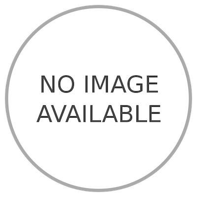 Star☆Jewel Gaiden: Natsumi Oblivion